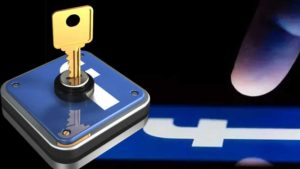 Get Your Locked Facebook Account Fixed in No Time- A Recovery Guide