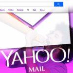 Set yahoo as homepage
