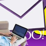 yahoo mail not working on computer