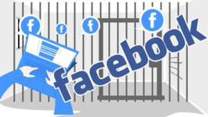 Everything You Need to Know Regarding Facebook Jail Including How to Get Out of it?