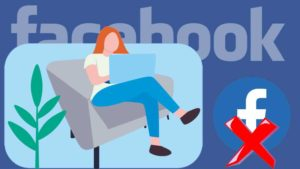 Dealing with a Disabled Facebook Account- A Recovery Guide 2020