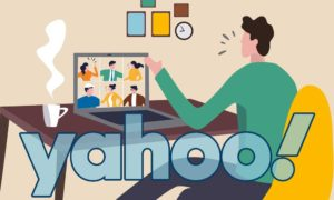 Is Yahoo Chat Room Still Available? Revealing the Truth