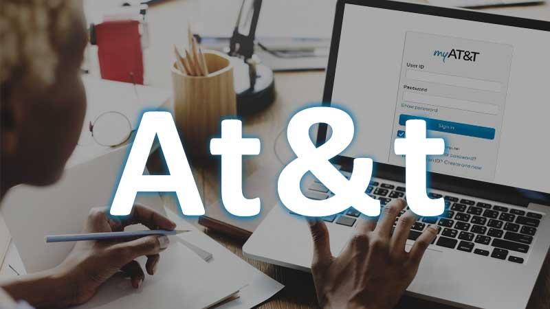 att-net-email-login