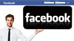 Create a Facebook Account- An Elementary Guide 2020