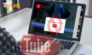 How to Stop YouTube Videos from Pausing on Browser, Phone and TV?