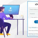 comcast-email-login