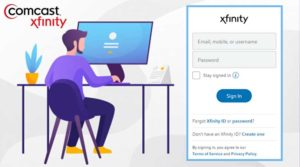 A Comprehensible Guide to Comcast Login Process and Related Issues