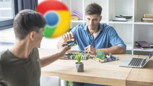 Google Chrome Using High Memory- Why and How to Reduce It?