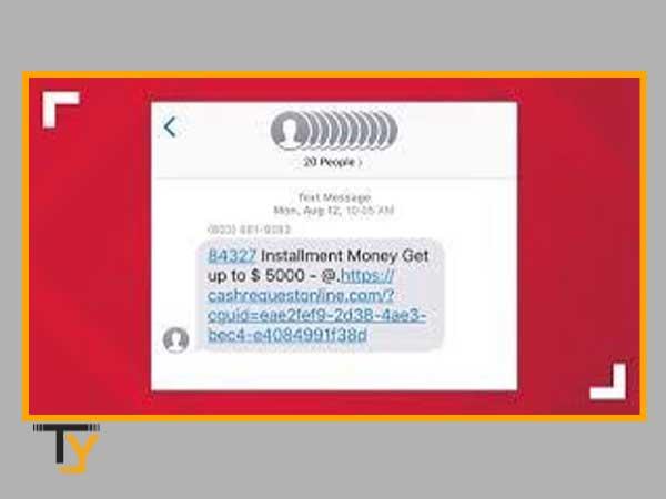 Vzwpix scam message