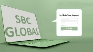 A Comprehensive Guide to SBCGlobal Email Login