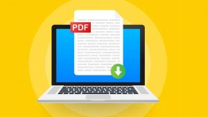 4 Reasons Why You Should Use PDFBear as Top-Pick Converter Tool