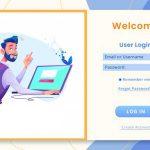 Roadrunner Email Account