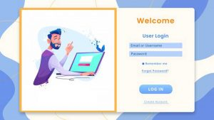 An Instructive Guide to Login to Roadrunner Email Account