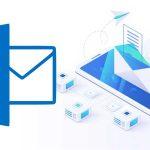 setting up roadrunner email in outlook