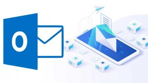 A Simplified Guide to Help You Out with Setting up Roadrunner Email on Outlook