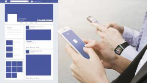 All Possible Ways to Login to Facebook Account