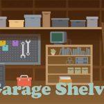 Garage-shelving-Ideas-in-2021