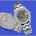 facts-about-rolex-pearlmaster