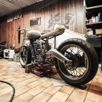 tips to maintain a bike