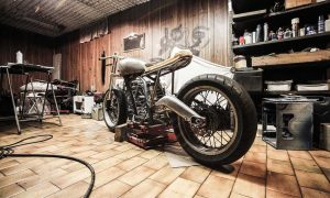 8 Tips for Taking Care of Your Bike
