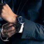 Best Luxury Watch Models