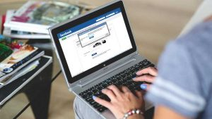 Solutions to Try When 'Not Receiving Facebook Confirmation Code'