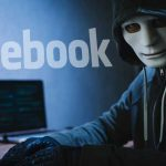 facebook-account-hacked-how-to-recover
