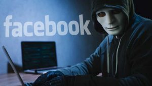 An All-Inclusive Guide to Deal with Hacked Facebook Account