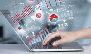 Significance of Managed Information Technology Services in your Business