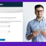 spectrum-charter-net-email-login
