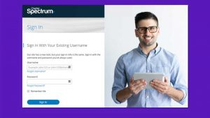 Everything About Spectrum Email and Webmail Account Log In Process