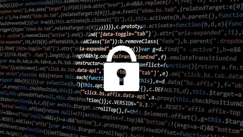 4-Cybersecurity-Tips-for-Online-Security