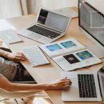Hiring Remote Software Developers