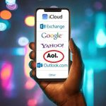Add aol email account to iphone