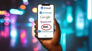 Add AOL Email Account to iPhone With These Automatic |Manual Instructions