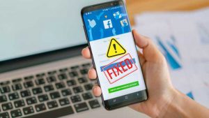 Fix 'Facebook App Not Working Issue' on Both Android and iPhone With This Guide!