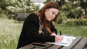 The Guide on How to Write a Business Essay