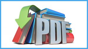 Convert Word to PDF Online – Completely Free with Duplichecker