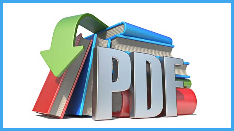 convert-word-to-pdf-online-for-free