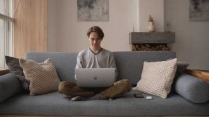 9 Tips to Make Remote Work More Efficient