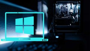 Basic Insight to the Windows Module Installer Worker for Windows 10