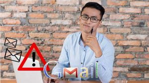 Is your Gmail not receiving emails? Here's what you can do
