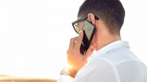 How to Protect Yourself from Phone Scams with Phone Search Software?