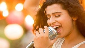 How to Choose the Best Microphone for Your Karaoke Needs?
