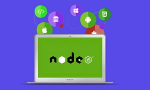 Is Node Js Outdated