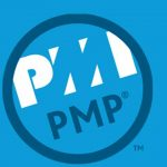 Impact of PMP on Me