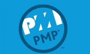 What Impact does PMP Have on Me?