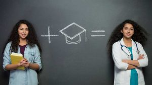 Tips How to Get the Scholarships: The Way to Success