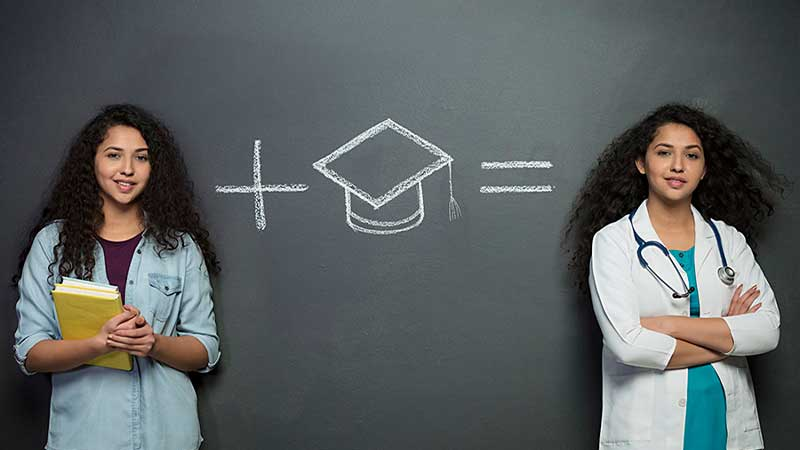 Tips How to Get the Scholarships