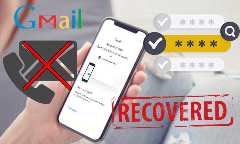recover-gmail-password-without-phone-number-and-recovery-email
